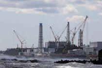 Kementan Jamin Keamanan Pangan Jepang dari Cemaran Radioaktif