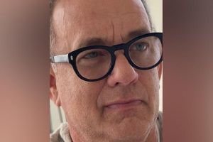 Pernah Terjangkit Virus Corona, Ini Pengalaman Tom Hanks