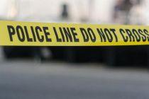 Viral Kejar-kejaran Polisi dan Penjambret, Begini Kronologinya