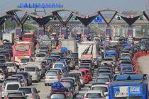 Jokowi, Larangan Mudik dan Uang Rp160 Triliun yang Raib