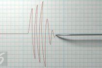BMKG: 2 Kali Wilayah NTT Digetarkan Gempa Hari Ini
