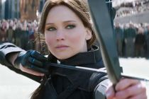 Prekuel Film The Hunger Games Segera Digarap
