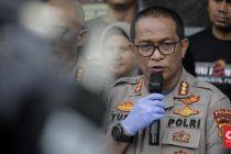 Polda Metro Jaya Hoaks Meningkat Selama Wabah Corona