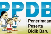 Kuota PPDB 2020 Kota Bandung Berubah, Begini Reaksi Forum Orangtua Siswa