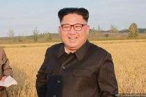 Program 'CNN Indonesia' Minta Maaf Usai Salah Pasang Foto Saat Beritakan Kim Jong Un