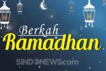 Bantu Korban Corona, Umat Islam Diminta Percepat Zakat di Awal Ramadhan