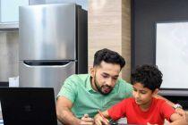 Kini Microsoft 365 Personal dan Keluarga ready di Indonesia