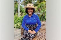 Tak Jadi Menteri Jokowi Lagi, Susi Pudjiastuti:Tak Ada yang Salah