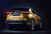 Toyota Yaris Cross Masuk Australia Tahun Ini, Indonesia Kapan?