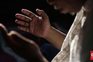 Dua Versi Doa Buka Puasa Sesuai Sunah dan Hadis Nabi