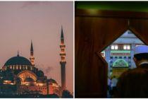 Bacaan doa sholat tarawih, latin, terjemahan, dan keutamaannya