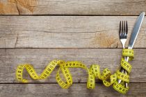Ingin Turunkan Berat Badan Saat Puasa? Lakukan Langkah-langkah Ini ya