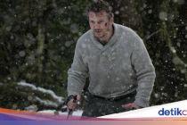 'The Grey' dan 'I am Wrath' di Bioskop Trans TV Minggu Malam