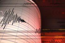 BMKG: Gempa Hari Ini 2 Kali Getarkan NTB
