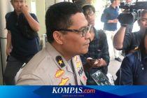 Polisi Tangani 97 Kasus Penyebaran Hoaks terkait Virus Corona