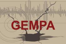 Gempa Kembali Guncang Donggala dan Palu, Ini Keterangan BMKG