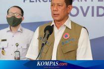 Penerapan PSBB di Jakarta yang Mulai Berbuah Hasil