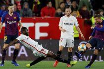Diminati Inter dan Juventus, Arthur Tak Mau Tinggalkan Barcelona
