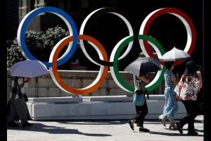 Olimpiade Tokyo Mustahil Digelar sebelum Wabah Berhasil Dihentikan