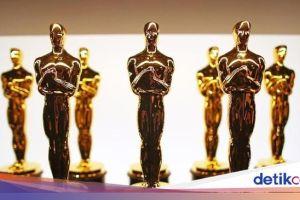 Aturan Academy Awards Diubah, Film dari Layanan Streaming Boleh Masuk Oscar