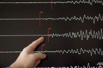 BMKG: Gempa Hari Ini 5 Kali Getarkan Indonesia