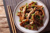 Ide Masakan Rumahan: Masakan Mudah untuk Buka Puasa, Resep Beef Teriyaki