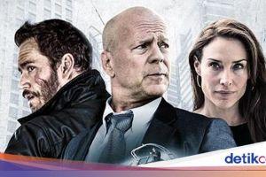 'Spider-Man' hingga 'Blood Father' di Bioskop Trans TV Malam Minggu