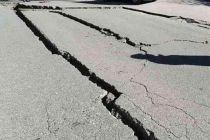BMKG: Gempa Hari Ini Getarkan Labuha dan Tanggamus