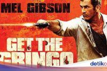 'S.W.A.T' hingga 'Get The Gringo' di Bioskop Trans TV Minggu Malam