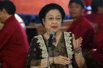 Megawati Minta Diputarkan Lagu-Lagu Didi Kempot