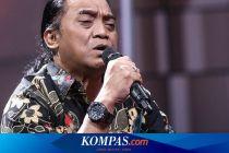 Didi Kempot Meninggal, Fenomena Lagu Sedih Maestro Campursari yang Bikin Senang