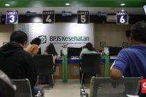 PKS Tagih Perpres Jokowi Batalkan Kenaikan Iuran BPJS