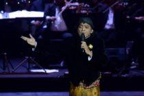 Dahnil Anzar Unggah Prabowo Bersenandung Lagu Didi Kempot