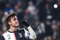 Juventus Benarkan Dybala Masih Belum Bebas Virus Corona