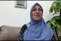 Seruan Global, Rektor UIN Jakarta Ajak Umat Islam Doa Bersama pada 14 Mei
