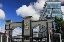 Langkah Antisipasi Pemerintah untuk Seleksi Sekolah Kedinasan Tahun 2020