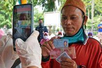 PSI Jakarta Sebut Pemprov DKI Masih Punya Dana Bansos Rp 560 M