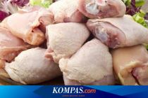 Tips Masak Ayam: Cara Pilih hingga Tingkat Kematangan ala Chef Vindex