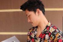Usai Jadi Buronan, Ferdian Paleka Akhirnya Ditangkap Polisi di Tol Tangerang-Merak