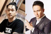 Ramalan Ferdian 'YouTuber Sampah' Tertangkap Terbukti, Denny Darko Banjir Sanjungan
