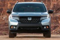 Beredar Isu Honda Siapkan SUV Entry Level Anyar Berbasis Amaze