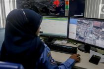 Data Sebaran Pasien Positif Corona 9 Mei, DKI Jakarta 5.056 Kasus