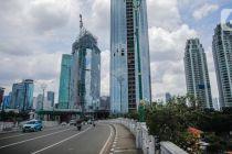 Update Corona Minggu 10 Mei: Pasien Positif Covid-19 di Jakarta Capai 5.140 Orang
