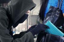 Polsek Senen Usut Video Viral Pencurian HP di Jalan Kalibaru