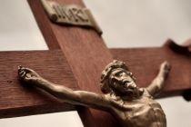 Hari Doa Sedunia: Doa Bagi Bangsa Indonesia untuk Katolik
