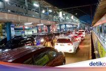 Bagaimana Pengawasan Perjalanan Luar Kota Bukan Mudik di Pelabuhan