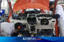 2 Karyawan Positif Covid-19, Toyota Jamin Keamanan Produk dan Layanan