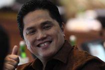 Direksi 15 BUMN yang Dirombak Sejak Erick Thohir Jadi Menteri