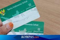 LBH Jakarta: Naikkan Iuran BPJS Kesehatan, Presiden Jokowi Bebani Rakyat Kecil