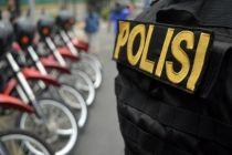 Buntut Panjang Video Viral Polisi 'Kokang Senjata VS Pacar Kaya-Ganteng'